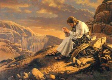 el-ayuno-sacerdote-eterno